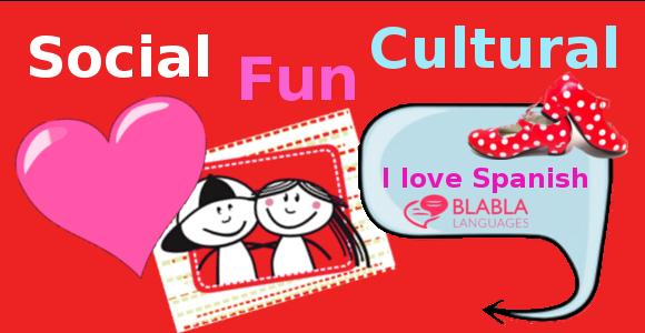 culturalfunsocial