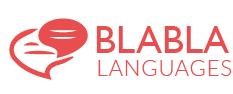 BlablaLanguages